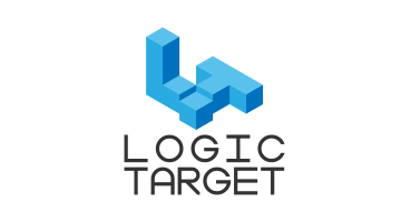 Logo for Logictarget.com