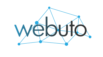 Logo for Webuto.com