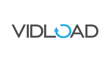 Logo for Vidload.com