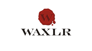 Logo for Waxlr.com