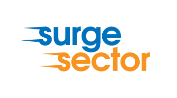 Logo for Surgesector.com