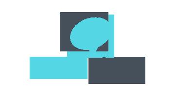 socialplane.com