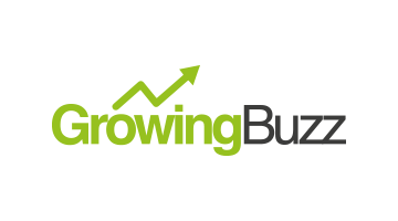 Logo for Growingbuzz.com