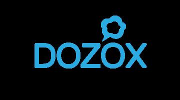 dozox.com