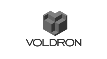 Logo for Voldron.com