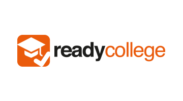 Logo for Readycollege.com