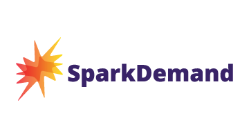 Logo for Sparkdemand.com