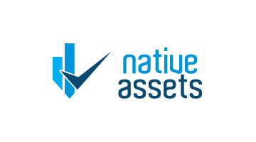Logo for Nativeassets.com
