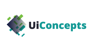 Logo for Uiconcepts.com