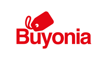 Logo for Buyonia.com