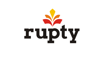 Logo for Rupty.com