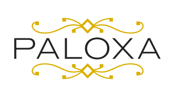 Logo for Paloxa.com