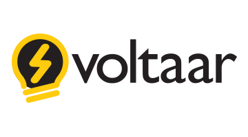 Logo for Voltaar.com
