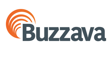 Logo for Buzzava.com