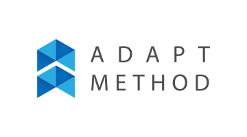 Logo for Adaptmethod.com