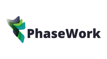 Logo for Phasework.com