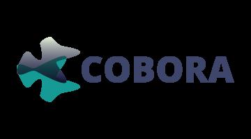 cobora.com