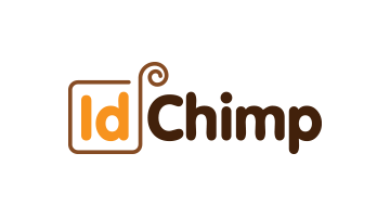 Logo for Idchimp.com