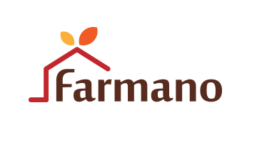 Logo for Farmano.com