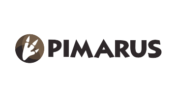 Logo for Pimarus.com