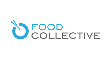 foodcollective.com