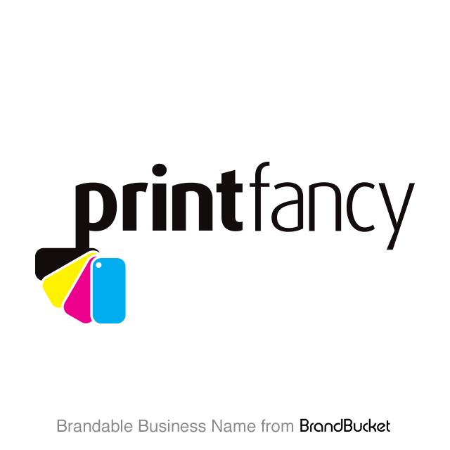 printFancy, a gallery of websites in print