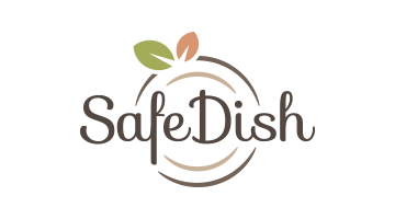 Logo for Safedish.com