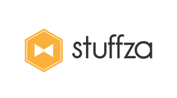 Logo for Stuffza.com