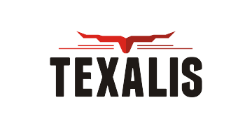 Logo for Texalis.com