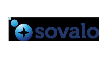 sovalo.com