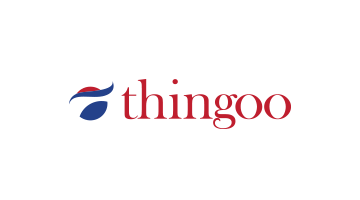 Logo for Thingoo.com