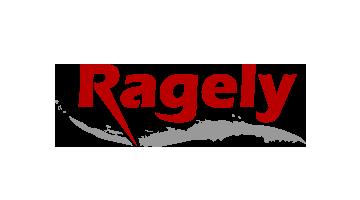 ragely.com