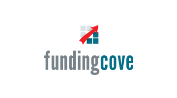 Logo for Fundingcove.com
