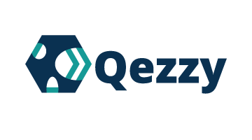 Logo for Qezzy.com