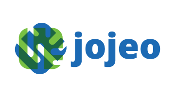 Logo for Jojeo.com