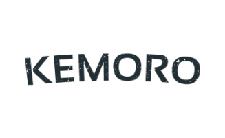 Logo for Kemoro.com