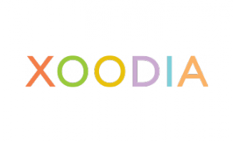 Logo for Xoodia.com
