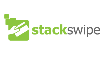 Logo for Stackswipe.com
