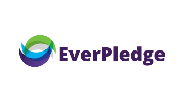 Logo for Everpledge.com