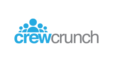 Logo for Crewcrunch.com