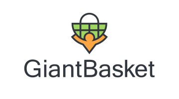 Logo for Giantbasket.com