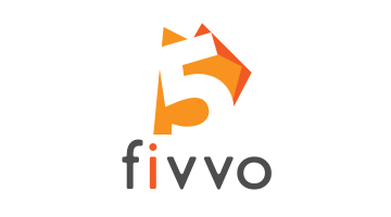 Logo for Fivvo.com