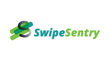 Logo for Swipesentry.com