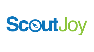 Logo for Scoutjoy.com
