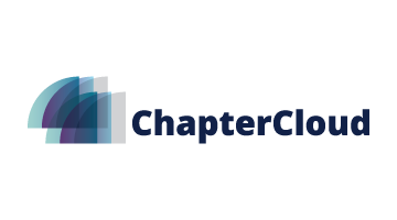 Logo for Chaptercloud.com