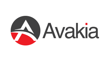 Logo for Avakia.com