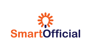Logo for Smartofficial.com