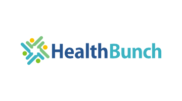 Logo for Healthbunch.com