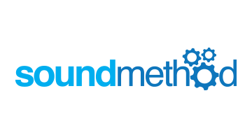 Logo for Soundmethod.com