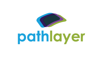Logo for Pathlayer.com